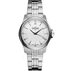 Davosa Classic 16856915