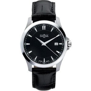 Davosa Classic Quartz 16246655
