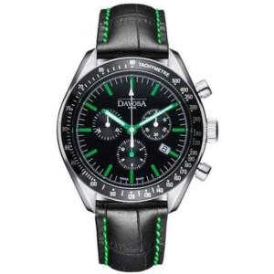 Davosa Race Legend 16247775