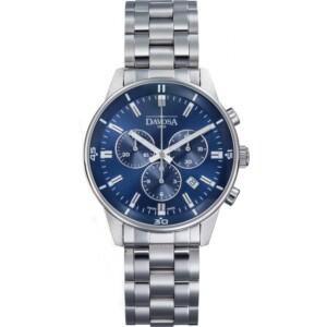 Davosa Vireo Chronograph 16348145