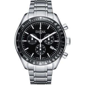 Davosa Race Legend 16347515