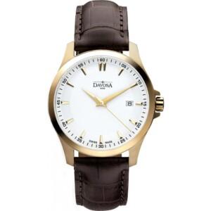 Davosa Classic Quartz 16246715