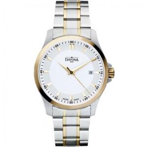 Davosa Classic Quartz  16346715