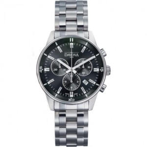Davosa Vireo Chronograph 16348155