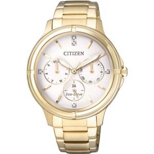 Citizen ELEGANCE FD203255A