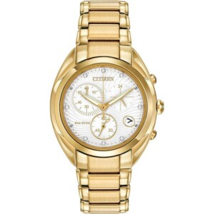 Citizen LADY FB139258A