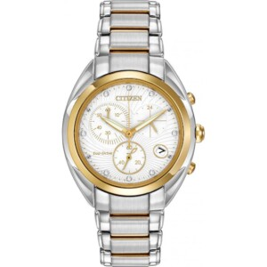 Citizen LADY FB139452A