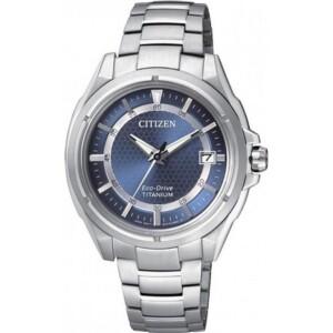 Citizen TITANIUM FE604059L