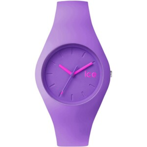 Ice Watch Ice collection ICEPESS15