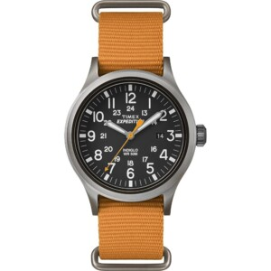 Timex Expedition TW4B04600