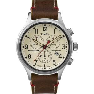 Timex Expedition TW4B04300