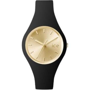 Ice Watch Ice Chic ICECCBGDSS15