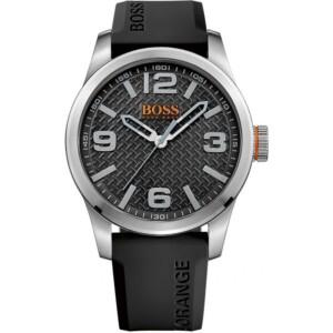 Hugo Boss Męskie 1513350