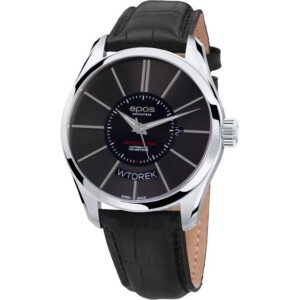 Epos Passion Poland Limited Edition 3402142209925