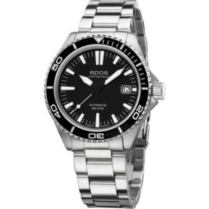 Epos Sportive Diver 3413131201530