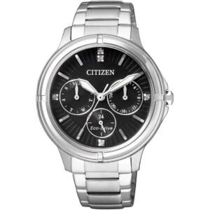 Citizen ELEGANCE FD203051E
