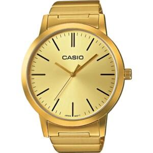 Casio Casio Collection LTPE118G9A