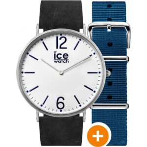 Ice Watch Ice City CHLBFIN41N15