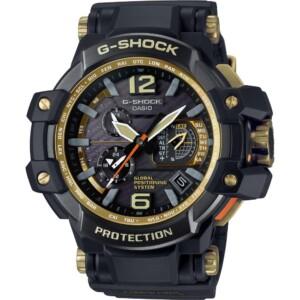 GShock Gravitymaster Premium Exclussive GPW1000GB1A