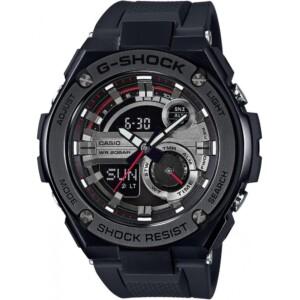 Casio GShock GST210B1A