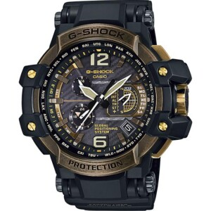 G-Shock Gravitymaster Premium Exclussive GPW1000TBS1A