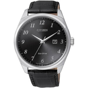 Citizen ECO DRIVE BM732001E