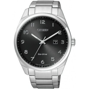 Citizen ECO DRIVE BM732087E