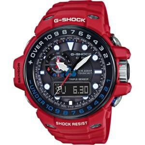 Casio G-Shock GWN1000RD4A