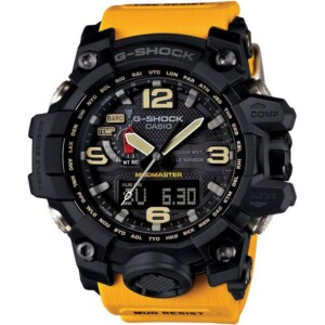Casio G-Shock GWG10001A9