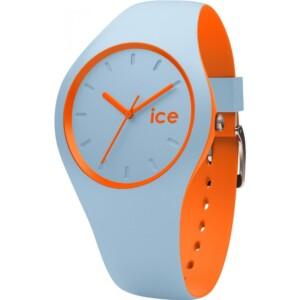 Ice Watch Ice Duo DUOOESUS16