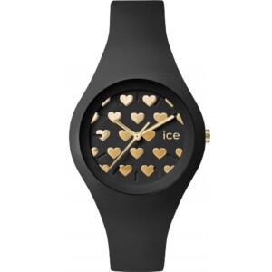 Ice Watch Ice Love LOBKHESS16