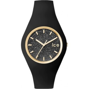 Ice Watch Ice Glitter ICEGTBBKUS15