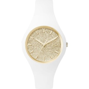 Ice Watch Ice Glitter ICEGTWGDSS15