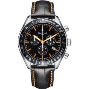 Davosa Race Legend 16247765