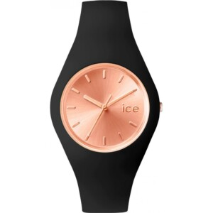 Ice Watch Ice Chic ICECCBRGUS15