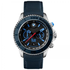 Ice Watch BMW Motorsport BMCHBLBBBL14