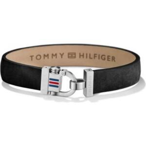 Tommy Hilfiger Bransoletki 2700767