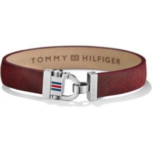 Tommy Hilfiger Bransoletki 2700768
