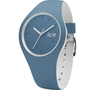 Ice Watch Ice Duo DUOBLUUS16