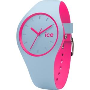 Ice Watch Ice Duo DUOBPKUS16