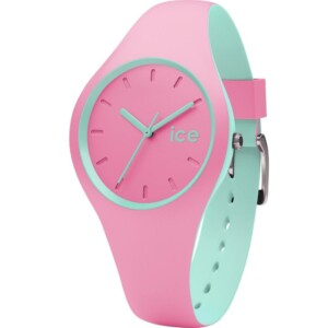 Ice Watch Ice Duo DUOPMTSS16