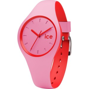 Ice Watch Ice Duo DUOPRDSS16