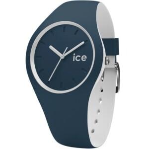 Ice Watch Ice Duo DUOATLSS16