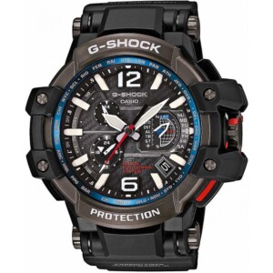 GShock Gravitymaster Premium Exclussive GPW10001A
