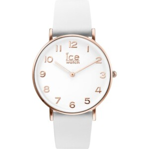 Ice Watch Ice City CTWRG36L16