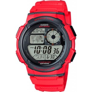 Casio Casio Collection AE1000W4A