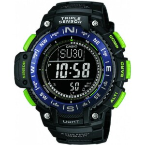 Casio Casio Collection SGW10002B