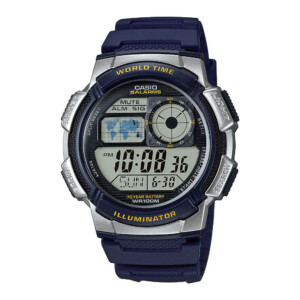 Casio Casio Collection AE1000W2A