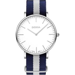 Doxa DLIGHT 731001152