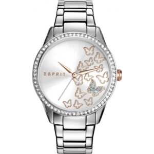Esprit Damskie ES109082005